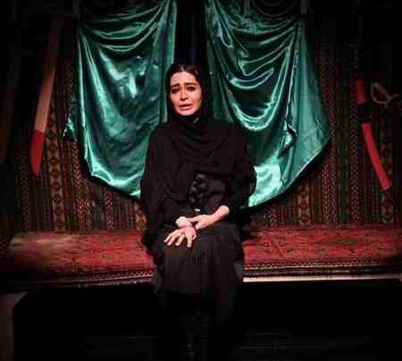 بیوگرافی سانیا سالاری بازیگر (3)