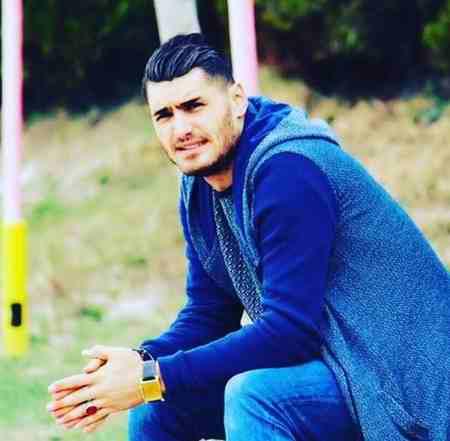 بیوگرافی شاهین بالیجانی بازیکن فوتبال (5)