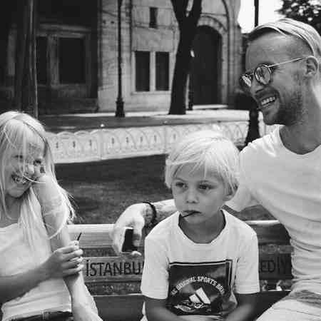 بیوگرافی مارکوس نیومایر بازیکن فوتبال و همسرش 5 بیوگرافی مارکوس نیومایر بازیکن فوتبال و همسرش