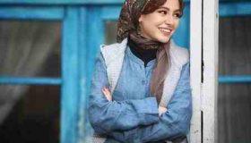 بیوگرافی مهتاب ثروتی بازیگر و همسرش (3)