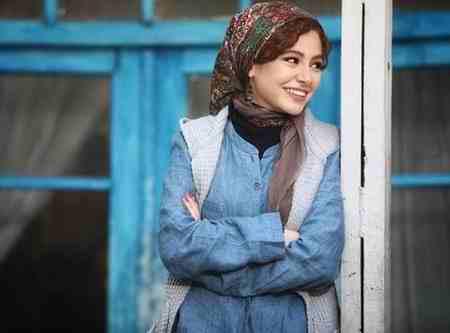 بیوگرافی مهتاب ثروتی بازیگر و همسرش 3 بیوگرافی مهتاب ثروتی بازیگر و همسرش