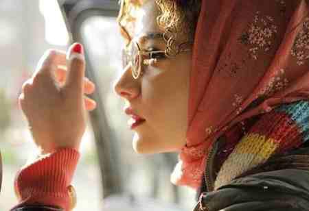 بیوگرافی مهتاب ثروتی بازیگر و همسرش 4 بیوگرافی مهتاب ثروتی بازیگر و همسرش