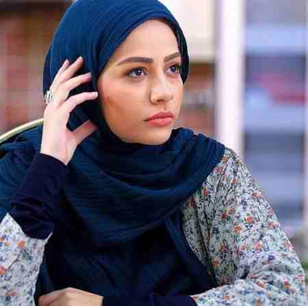 بیوگرافی مهتاب ثروتی بازیگر و همسرش (6)