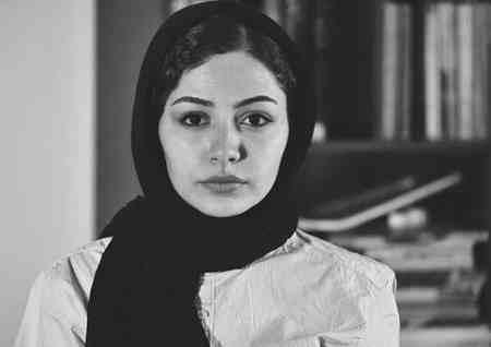 بیوگرافی مهتاب ثروتی بازیگر و همسرش 7 بیوگرافی مهتاب ثروتی بازیگر و همسرش