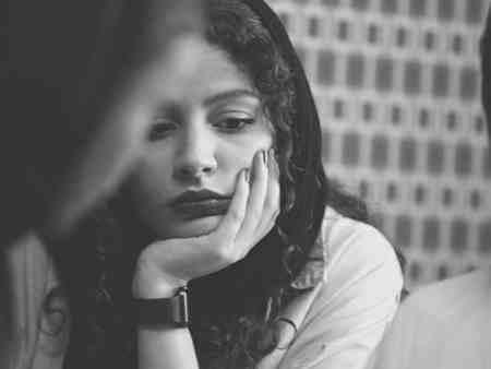 بیوگرافی مهتاب ثروتی بازیگر و همسرش 8 بیوگرافی مهتاب ثروتی بازیگر و همسرش