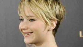 مدل موی دخترانه کوتاه پیکسی (1)