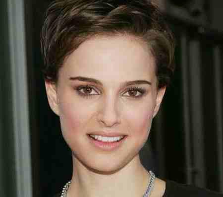 مدل موی دخترانه کوتاه پیکسی 9 مدل موی دخترانه کوتاه پیکسی