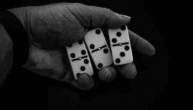 نحوه بازی دومینو چگونه است (1)