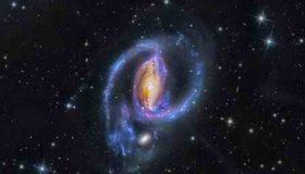 آیا تاکنون در اکتشافات فضایی اثری از حیات در نقاط دیگر فضا یافت شده است
