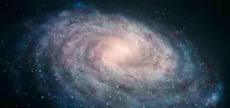 آیا در سیارات دیگر حیات وجود دارد آیا در سیارات دیگر حیات وجود دارد