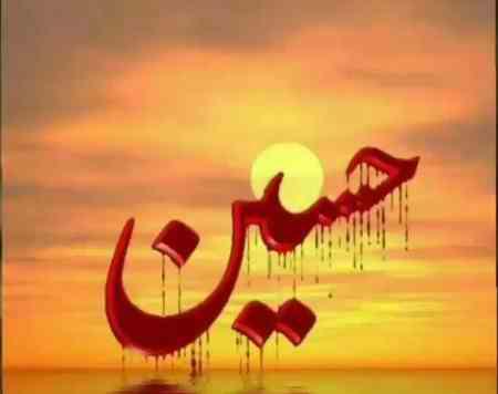 امام حسین چند نفر را به هلاکت رساند امام حسین چند نفر را به هلاکت رساند