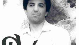 ایرج ملکی کیست