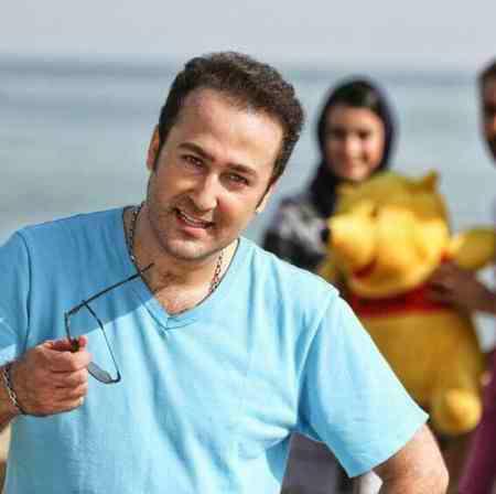 بازیگر نقش بنیامین در یوسف پیامبر 2 بازیگر نقش بنیامین در یوسف پیامبر