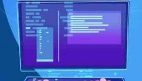 بدافزار چیست