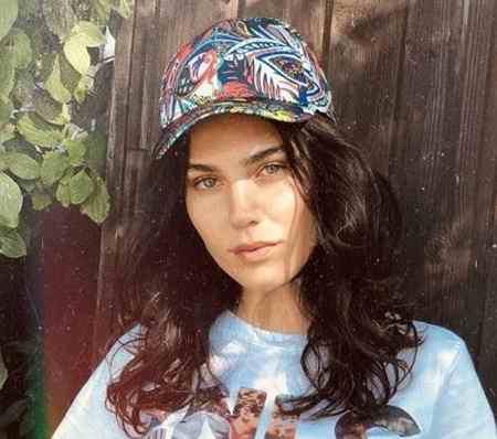 بیوگرافی بازیگر نقش بورجو در سریال ترکی مریم (1)