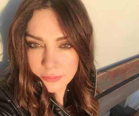 بیوگرافی بازیگر نقش تولین در سریال مریم 4 بیوگرافی بازیگر نقش تولین در سریال مریم