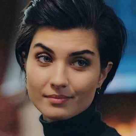 بیوگرافی بازیگر نقش لطیفه در سریال ترکی لطیفه (5)