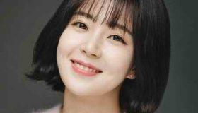 بیوگرافی بازیگر نقش ملکه تاناشیری در سریال ملکه کی (6)