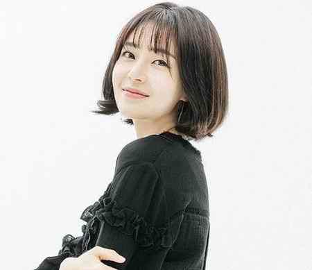 بیوگرافی بازیگر نقش ملکه تاناشیری در سریال ملکه کی (7)
