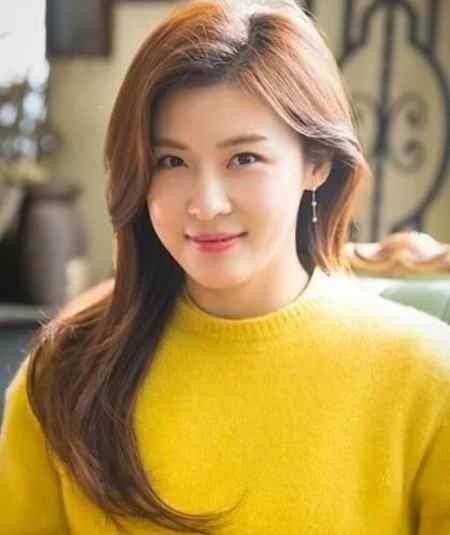 بیوگرافی بازیگر نقش ملکه کی سونگ نیانک در سریال ملکه کی (2)