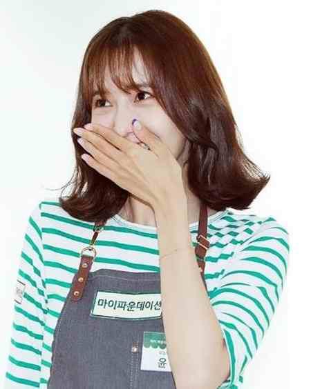 بیوگرافی بازیگر نقش ملکه کی سونگ نیانک در سریال ملکه کی (4)