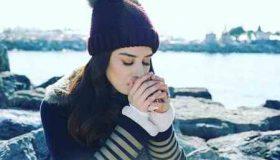 بیوگرافی بازیگر نقش نازلی در سریال قرص ماه (6)