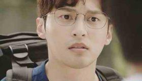 بیوگرافی بازیگر نقش وانگ ون شاهزاده نهم در سریال عاشقان ماه (10)
