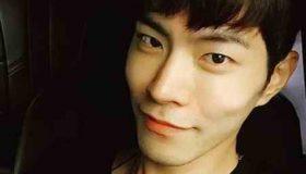 بیوگرافی بازیگر نقش وانگ یو شاهزاده سوم در عاشقان ماه (7)