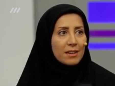 بیوگرافی مونا ملکی بازیگر بیوگرافی مونا ملکی بازیگر
