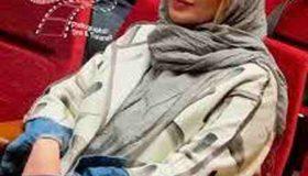 بیوگرافی کامل سپیده گلچین بازیگر