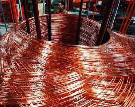 تحقیق چگونگی به کارگیری فلزهای مختلف از زمان کشف تاکنون (4)