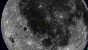 تحقیق کامل درمورد ماه