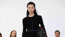 جدیدترین مدل لباس دیوید بکهام در لندن 2019 (3)
