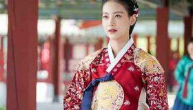 خلاصه سریال افسانه دونگ یی