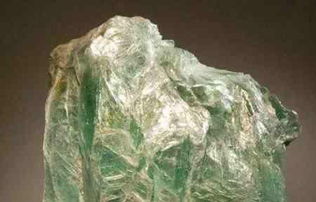 سنگ تالک چیست