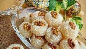 طرز تهیه خانگی باسلوق