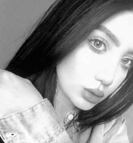 علت مرگ تارا فارس ملکه زیبایی عراق چه بود