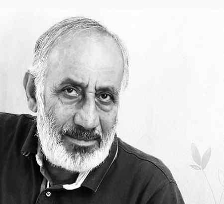 علت مرگ عطاالله صفرپور بازیگر سریال پایتخت