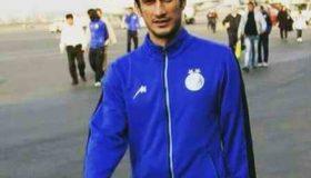 علت مرگ مجید غلام نژاد بازیکن سابق تیم استقلال