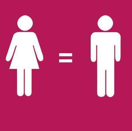فمینیست چیست فمینیست چیست