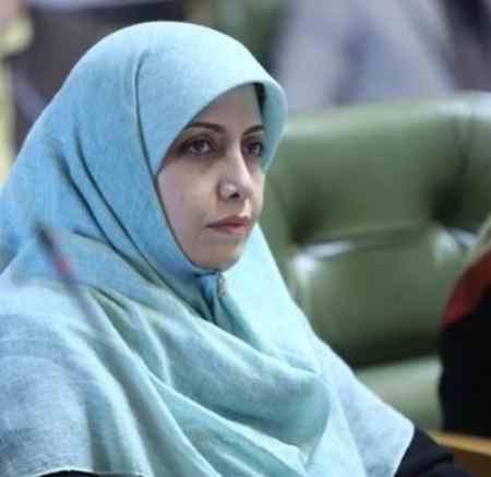 ماجرای بریدن گوش کودک توسط پیمانکار شهرداری تهران چیست ماجرای بریدن گوش کودک توسط پیمانکار شهرداری تهران چیست