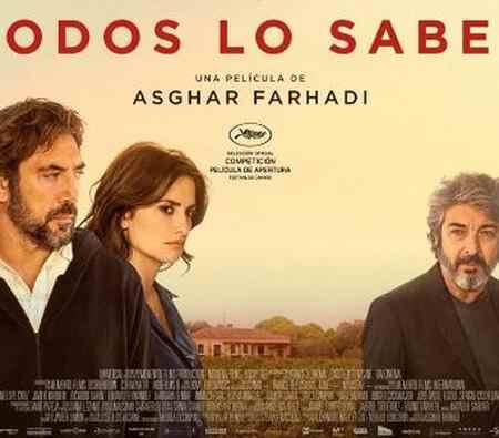 ماجرای تبلیغ فیلم جدید اصغر فرهادی در اینستاگرام ایسکو (2)