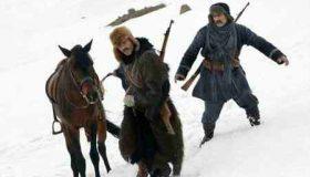 موضوع فیلم یتیم خانه ایران چیست