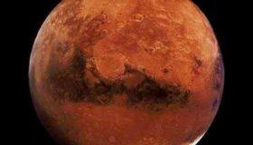 نام دیگر سیاره عطارد چیست