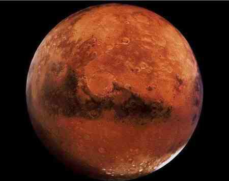 نام دیگر سیاره عطارد چیست نام دیگر سیاره عطارد چیست