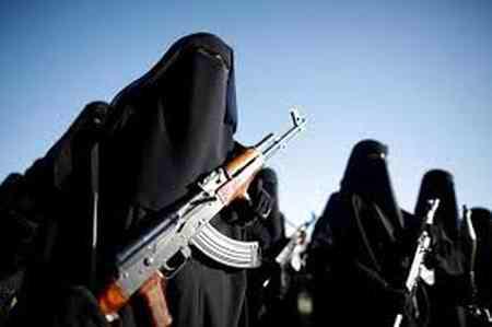 نقش زنان در دفاع مقدس چه بود؟