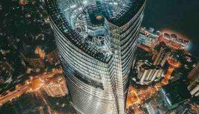 پرجمعیت ترین شهر جهان کدام است