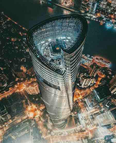 پرجمعیت ترین شهر جهان کدام است پرجمعیت ترین شهر جهان کدام است