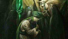چرا امام حسین (ع) شهید شد