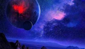 چرا در کاوش های فضایی به مریخ توجه میشود